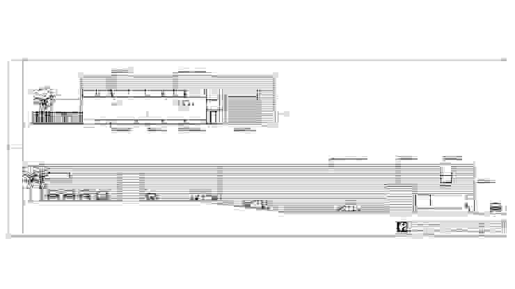Albertina Oliveira-Arquitetura Unipessoal Lda