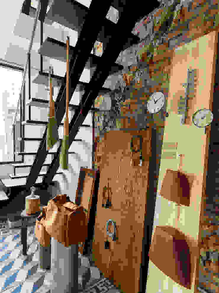 鄭士傑室內設計 Commercial Spaces