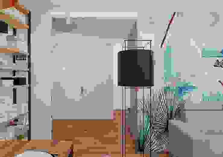 by Ale design Grzegorz Grzywacz Eclectic