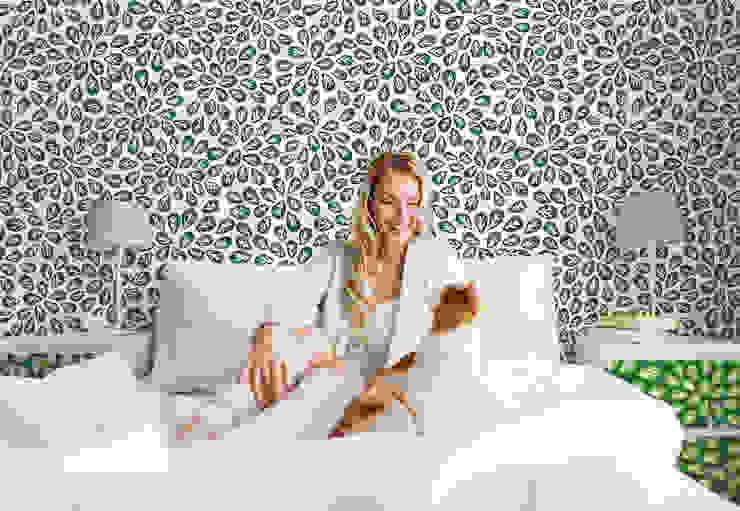 GREEN ENERGY Share Pixers SchlafzimmerAccessoires und Dekoration