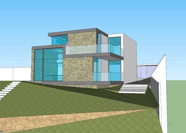 Arquitetura_LT por LT_Desenho