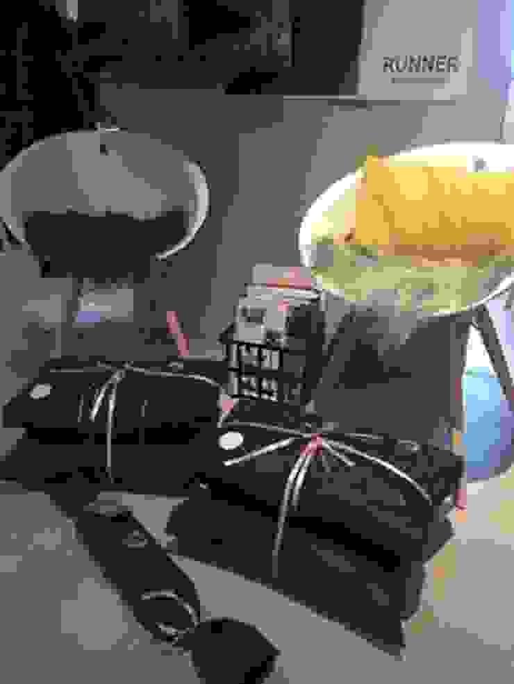Last minute x-mas Geschenke ...noch bis Samstag 12.00 Uhr !! von derraumhoch3 Skandinavisch
