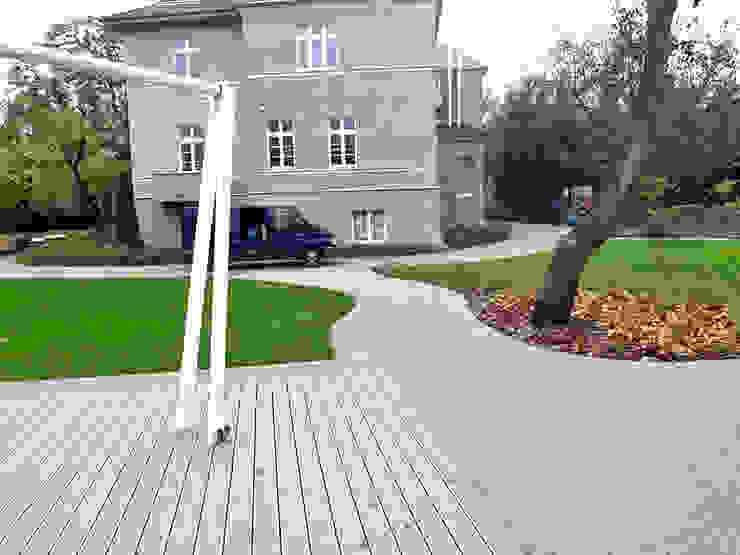 PHU Bortnowski