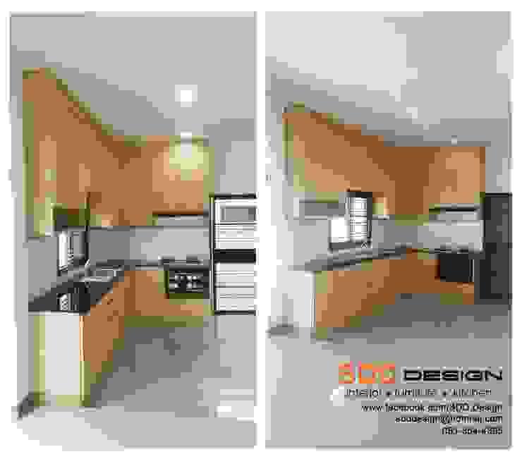 Built in โดย SDD Design