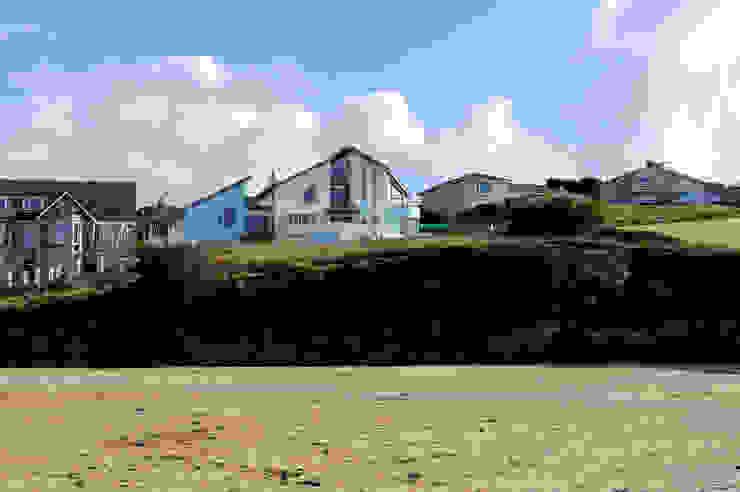 Sea House, Porth | Cornwall Perfect Stays 房子