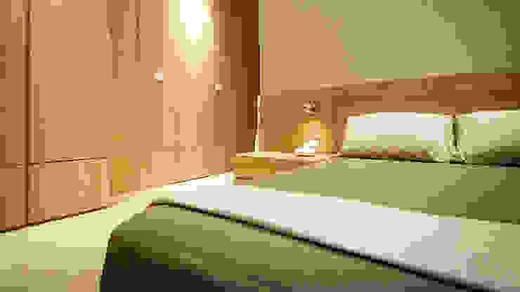 BRAVO INTERIOR DESIGN & DECO NEW JP STYLE 根據 璞碩室內裝修設計工程有限公司 日式風、東方風