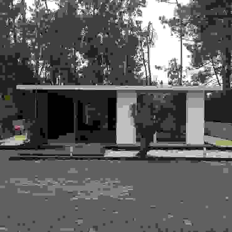 Moradias LOWCOST por Ingenio's - Gestão de Imóveis