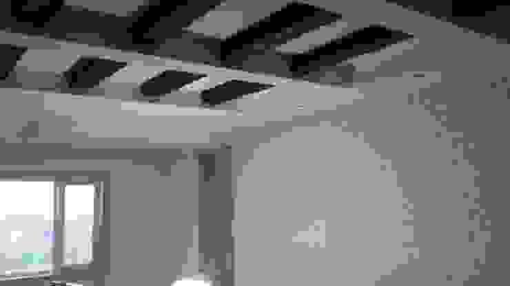 MAG Tasarım Mimarlık İnşaat Emlak San.ve Tic.Ltd.Şti. – Kabil Gürkan Çorlu:  tarz ,