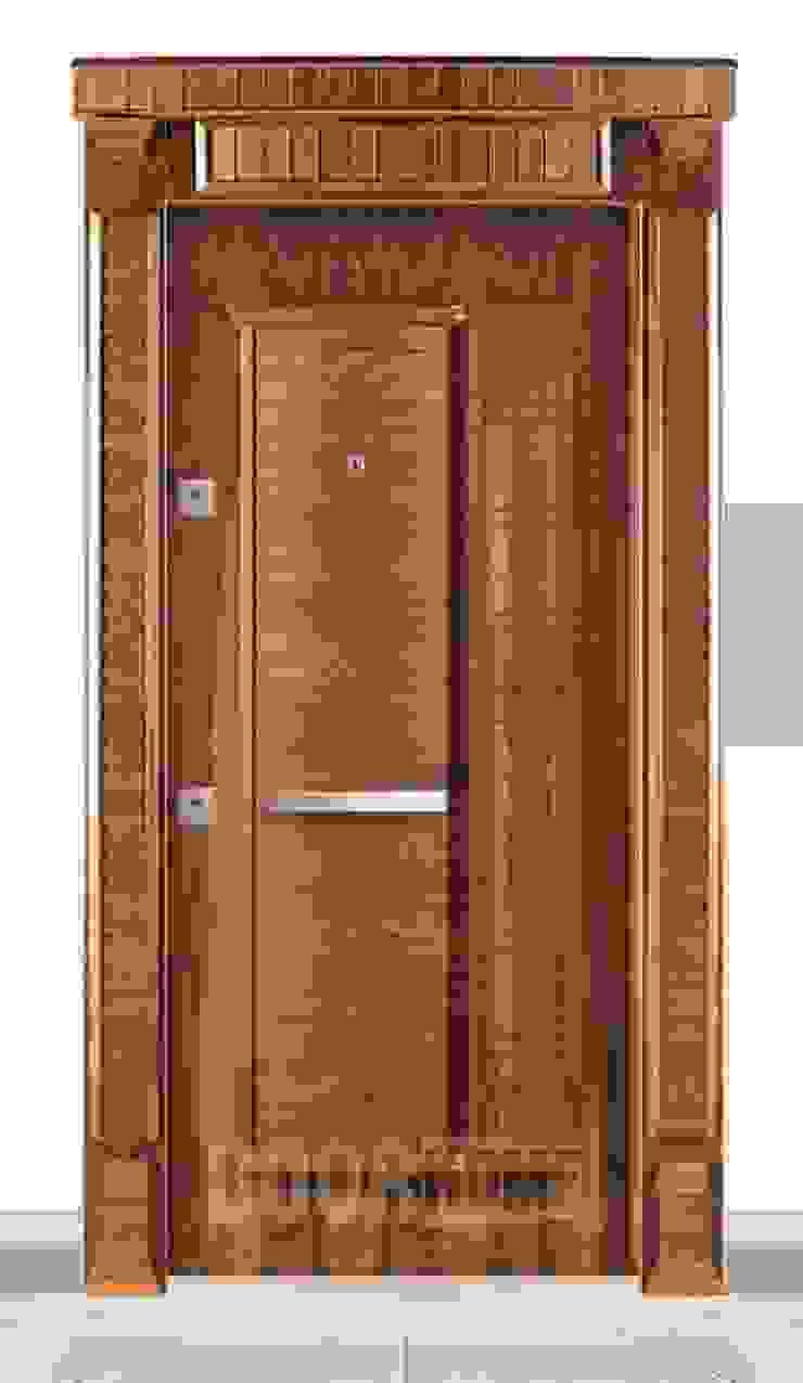 Çelik Kapı Çelik Kapı Bursa
