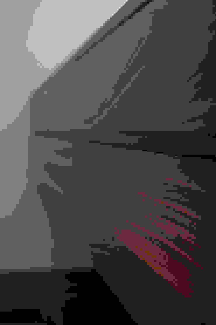 BRAVO INTERIOR DESIGN & DECO JIA STYLE 璞碩室內裝修設計工程有限公司 更衣室