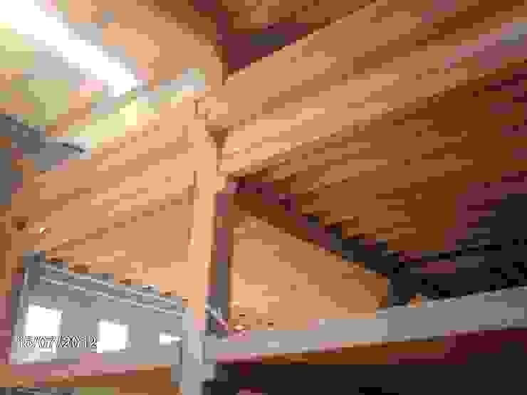 MAG Tasarım Mimarlık İnşaat Emlak San.ve Tic.Ltd.Şti. – KonukIsı Çorlu: modern tarz , Modern