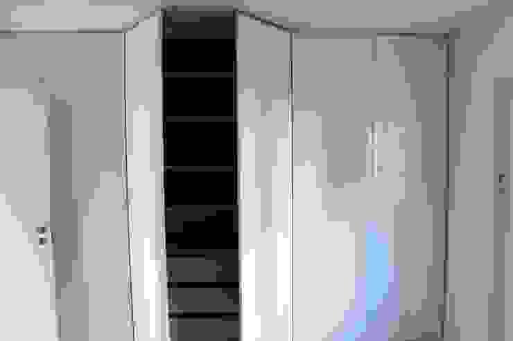 Oleh ARQAMA - Arquitetura e Design Lda