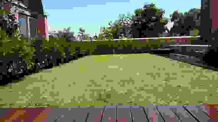 Hello Lisbon São Bento Valley Boutique Apartments por Jardins do Paço