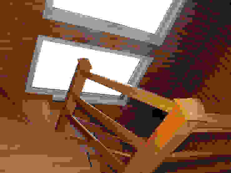 KALKAN Wooden Houses SAYTAS SABUNCUOGLU YAPI VE TIC.LTD.STI. Kırsal/Country