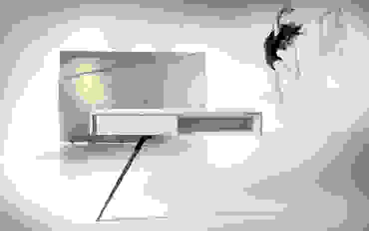 minimalist  by Maami Home, Minimalist Marble