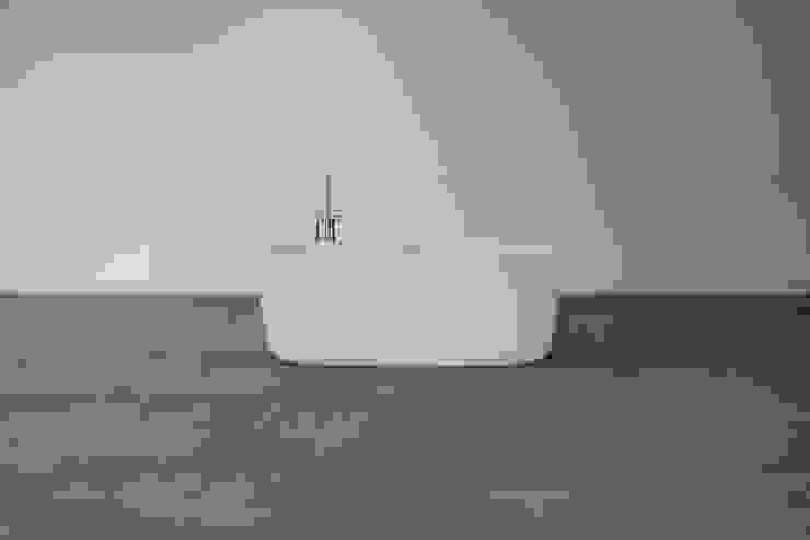 Copenhagen Bath - Bathtubs Copenhagen Bath 욕실욕조 및 샤워 시설 화이트