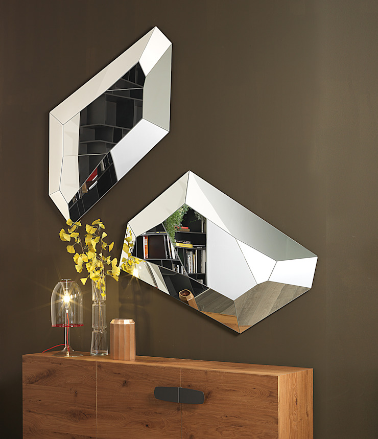modern  von IQ Furniture, Modern Glas