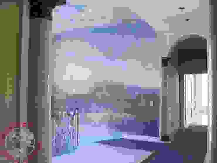 par Demart Interior Decoration Classique