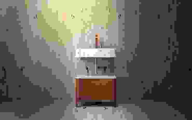 modern  by TCC Whitestone, Modern Marble