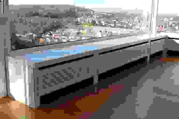 modern  by Schuster Innenausbau, Modern