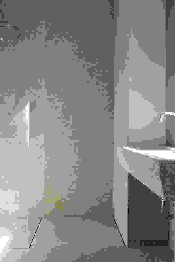 1010hrm Casas de banho clássicas por Jj Soares arquiteto Clássico