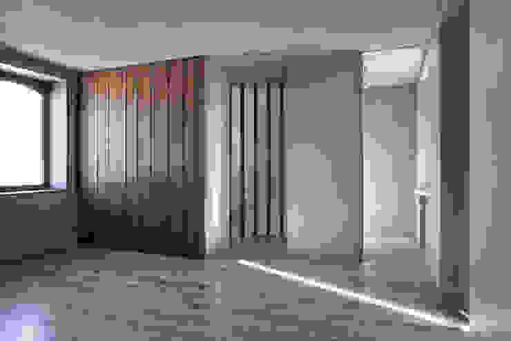 1010hrm Quartos clássicos por Jj Soares arquiteto Clássico