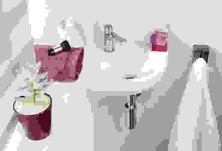 Bathroom by Villeroy & Boch,