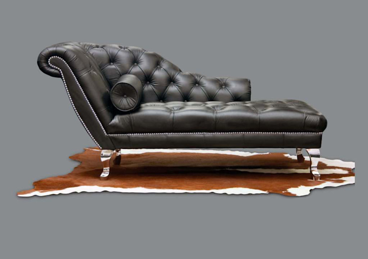 de Chesterfield.com Moderno