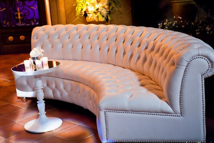 Chesterfield.com LivingsSofás y sillones