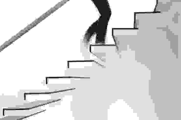 APART. MDS por Guillaume Jean Architect & Designer