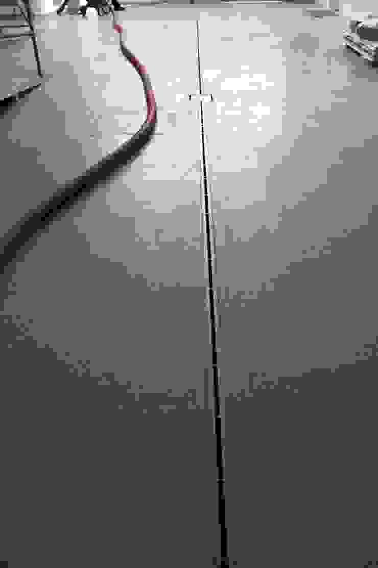 FBF materiais de construção Endüstriyel