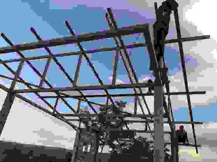 งานสร้างบ้าน ที่ อำเภอภูเรือ งบประมาณไม่เกิน 350,000 สนใจติดต่อได้ครับ โดย หจก.สยามคอนสรัตคชั่น แอด์น คอนเซาท์