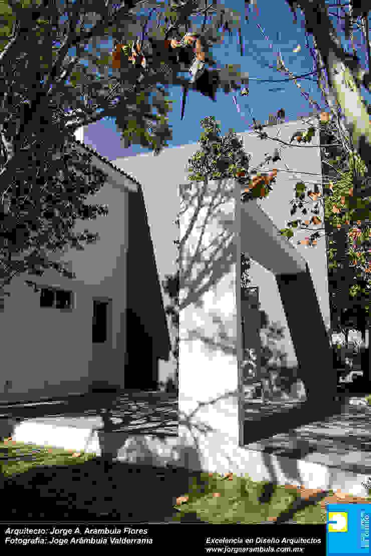 COCHERA Garajes modernos de Excelencia en Diseño Moderno Ladrillos