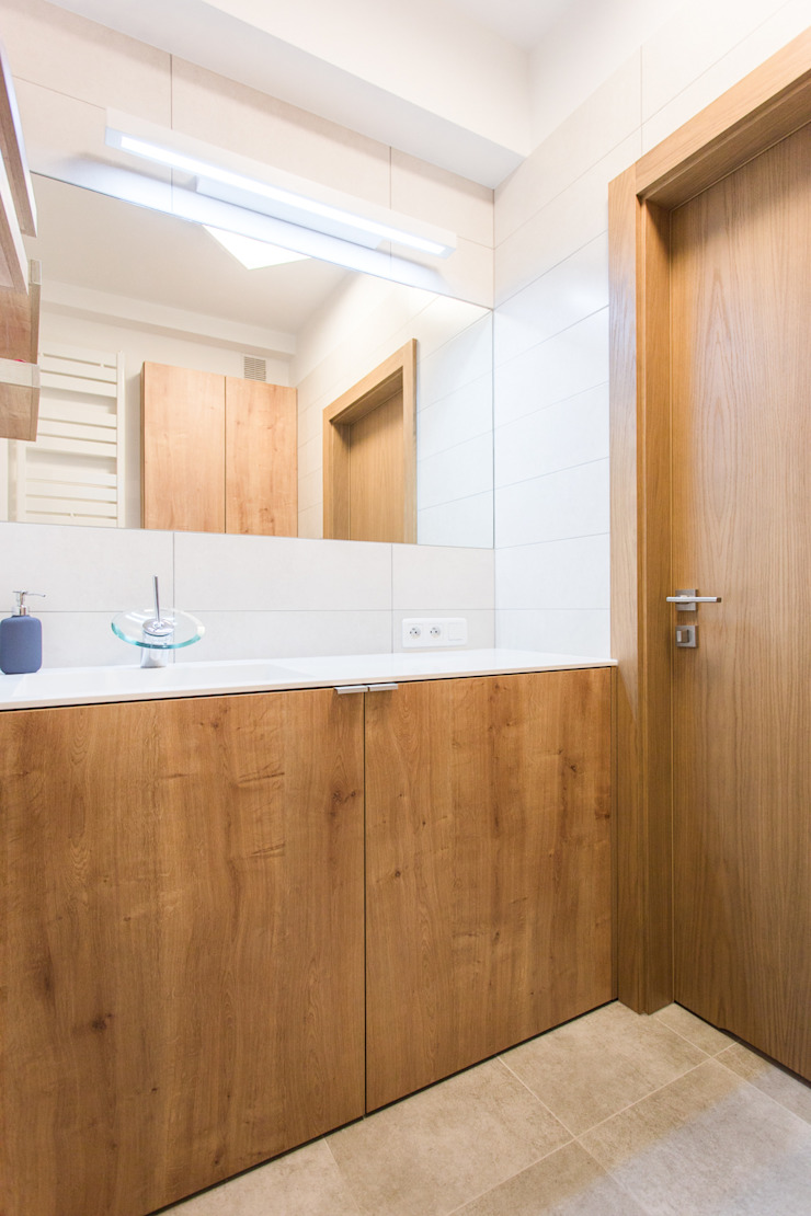 Och_Ach_Concept Modern bathroom