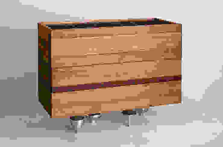Il Pezzo1 Dresser : modern  by Il Pezzo Mancante Srl ,Modern