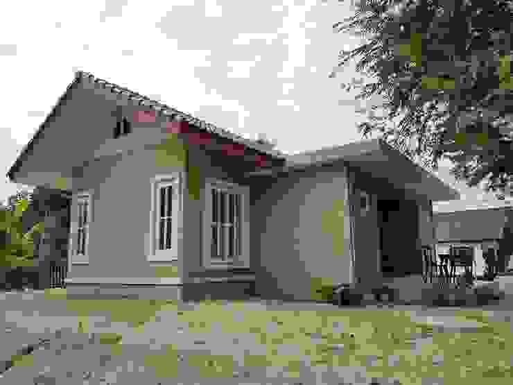 by หจก.วรชานนท์ ก่อสร้าง