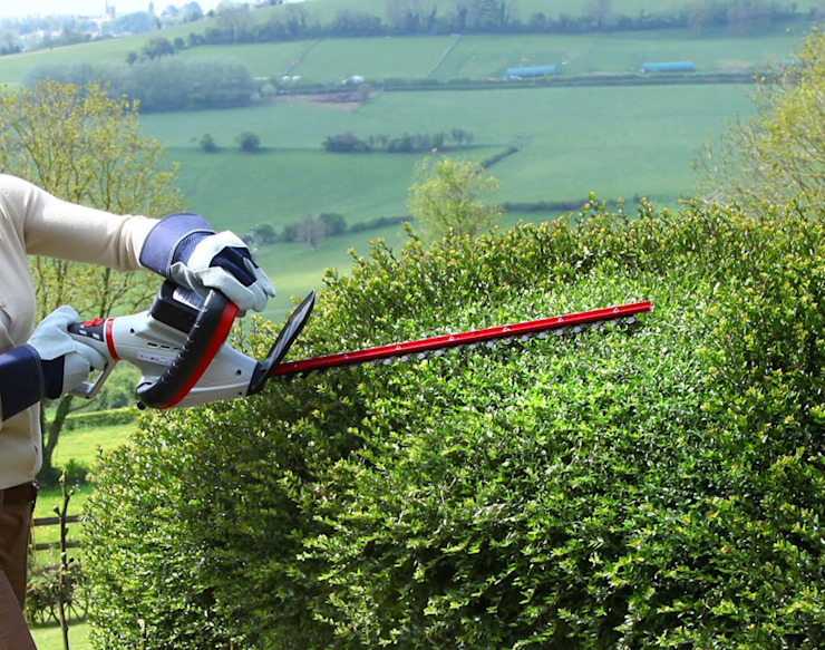Gardening by Cape Town Handyman