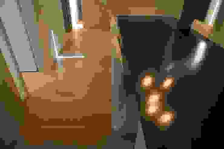 minimalist  by RO|a_, Minimalist