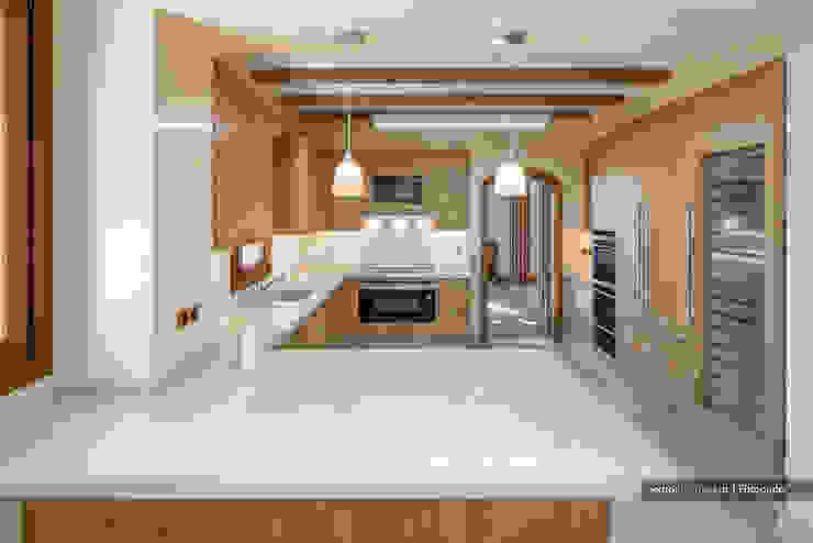 مطبخ تنفيذ Pedro Queiroga | Fotógrafo , بحر أبيض متوسط
