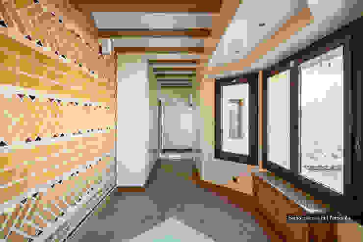 الممر والمدخل تنفيذ Pedro Queiroga | Fotógrafo, بحر أبيض متوسط