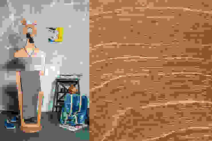 modern  by Оmnia Kids, Modern Plywood