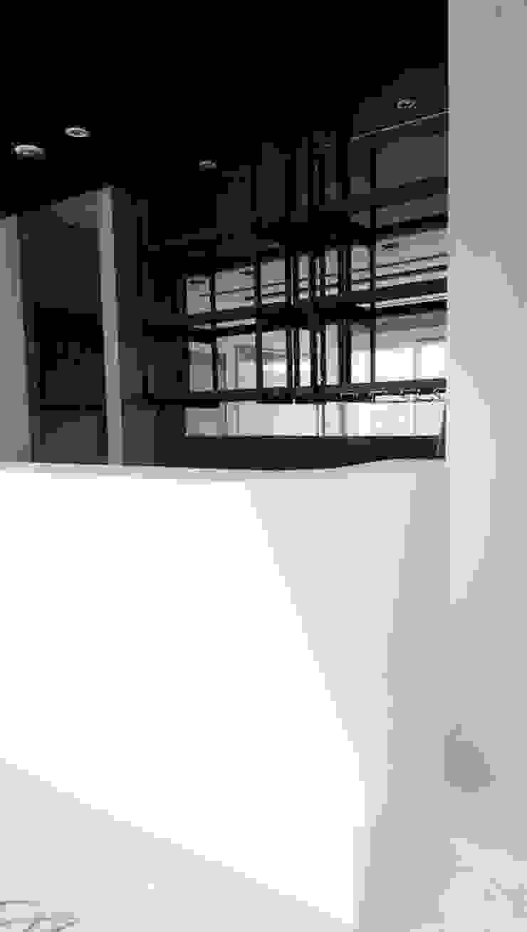 島記錄 根據 光島室內設計