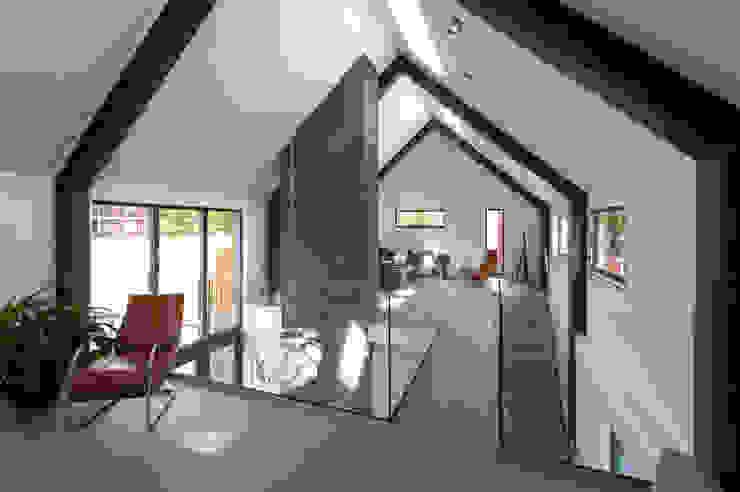 by Architect2GO Modern