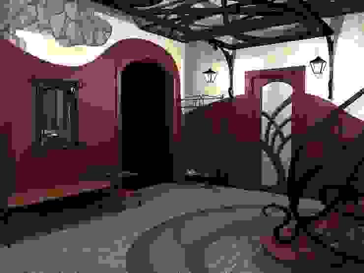 Interior Decor by Painters Pretoria