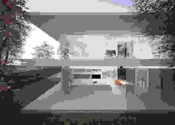 класичний  by MIDE architetti, Класичний