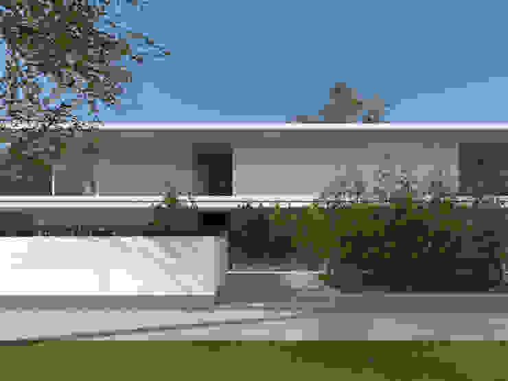 от MIDE architetti