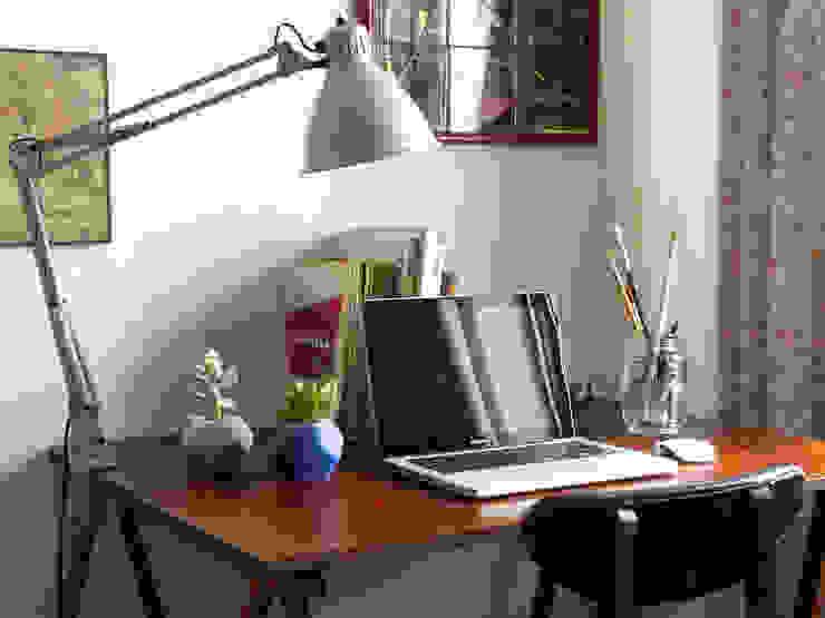 de HR Design Studio Moderno