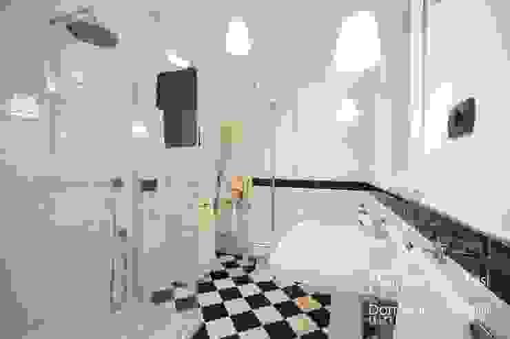 Kleines Bad gestalten: 10 Ideen für einen wunderschönen Boden