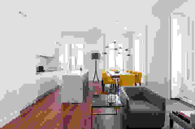 BELTÁ & FRAJUMAR Dining roomChairs & benches