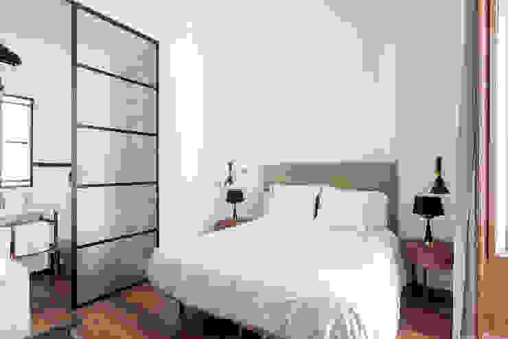 BELTÁ & FRAJUMAR BedroomBeds & headboards